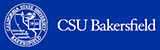 CSUB Logo, click to return to the CSUB Homepage