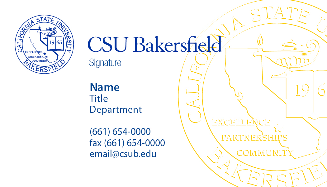 Business cards in bakersfield ca images card design and for Business cards bakersfield