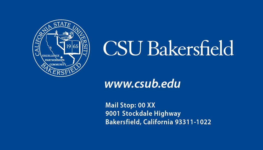Print shop faq sheet california state university for Business cards bakersfield