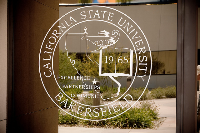 CSUB approved banner photo