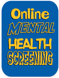 Mental Health Counseling free article summarizer online
