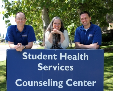 Mental Health Counseling university gide