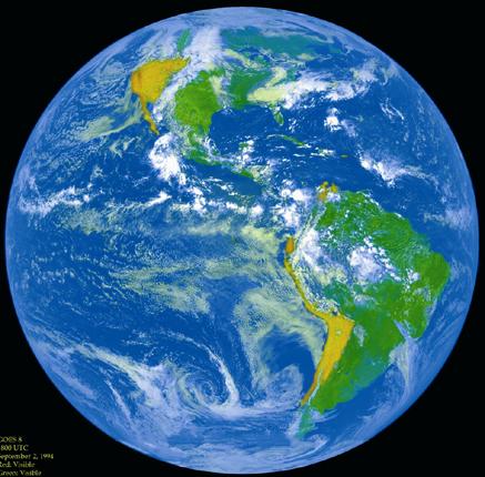 earthscilogo