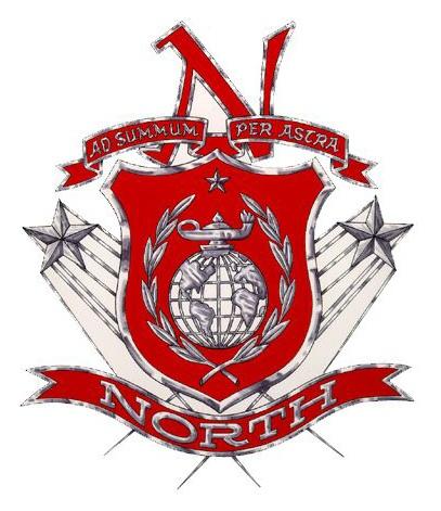 northlogo