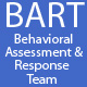 Behavioral Assessment and Response Team