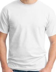 Peace Love Social Work T Shirt