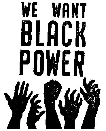 black power movement usa Get information, facts, and pictures about black power movement at encyclopediacom make research projects and school reports about black power movement easy with.