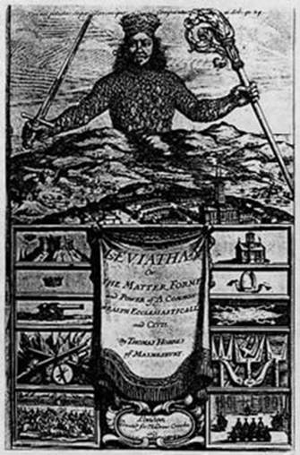 moder history sourcebook thomas hobbes leviathan chapters 13 14 1651 Hobbes (leviathan, xvii, 13) (hobbes, 1651, xvii, 13) contemporary responses to the political theory of thomas hobbes.